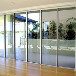 Steel Doors We Offer Wide Ranges Of Steel Doors Thats
